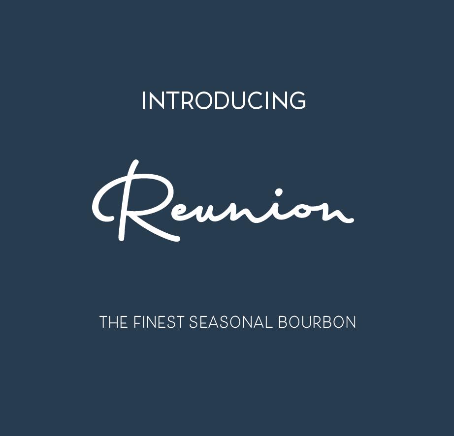 reunion_ad_mmc_roasters